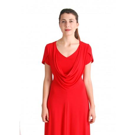 Elfen Dress