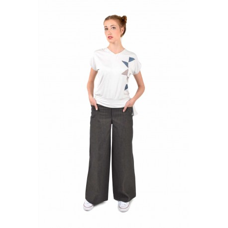 Pants Anni