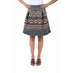 Skirt Marli