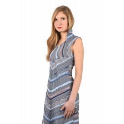 Dress Marli