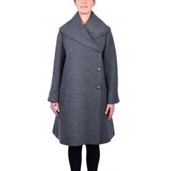 Walk Coat