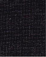 schwarz/grau/kleines Karo